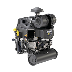 RC28_motor