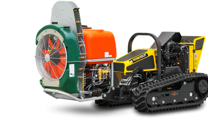 robo-air-sprayer