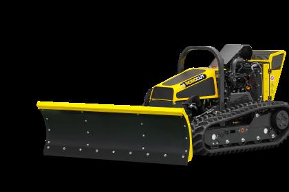 robo-blade