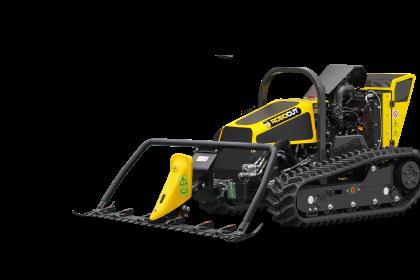 robo-cutterbar-md