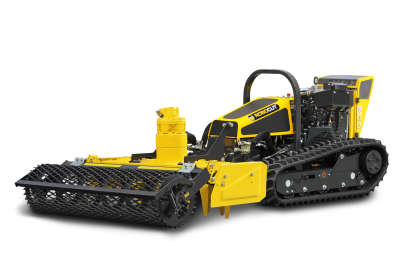 robo-rotary-harrow
