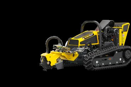 robo-stump-grinder