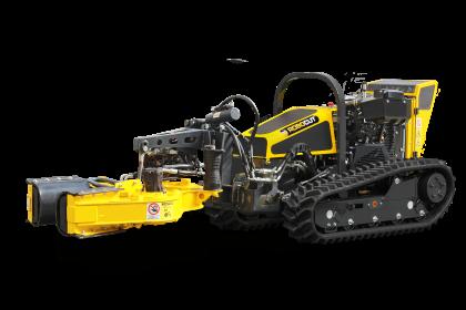 robo-tree-shaker