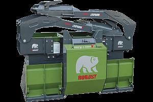 robust-600-1
