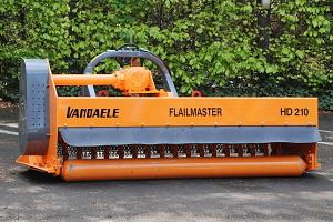 FlailMaster_1