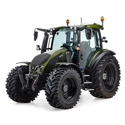 valtra-g-series-tractor-green-studio-800-650
