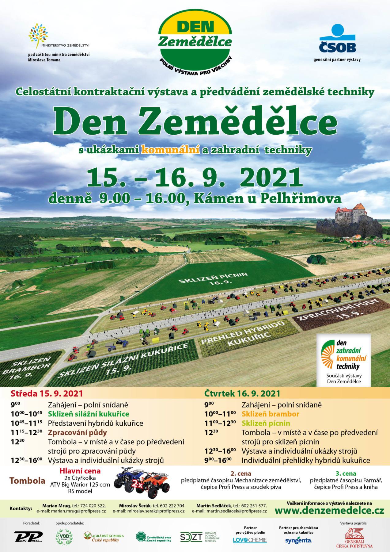 WEB-DenZem_2021_A4